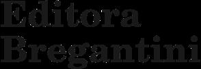 Editora Bregantini