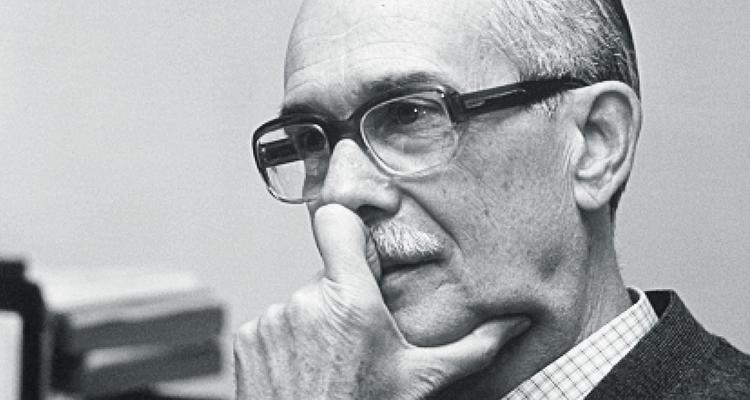 Intelectual público, Antonio Candido não se omitiu das discussões mais importantes do país