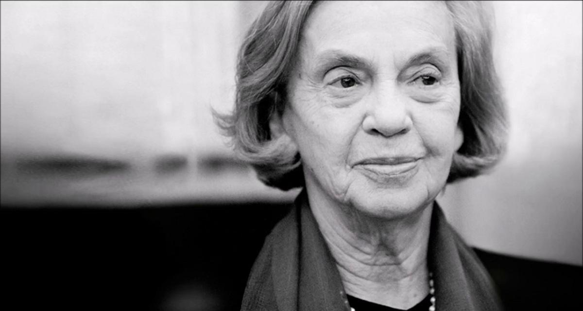 A poesia portuguesa no século 20