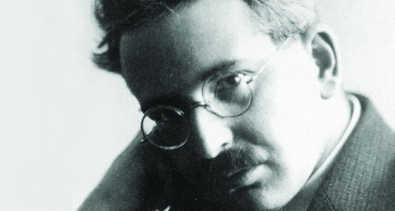 Benjamin entre filosofia e literatura