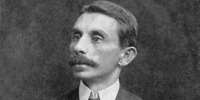 O legado de Euclides da Cunha