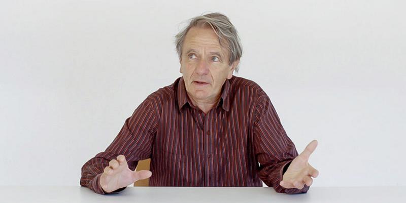 Rancière: 'A política tem sempre uma dimensão estética'