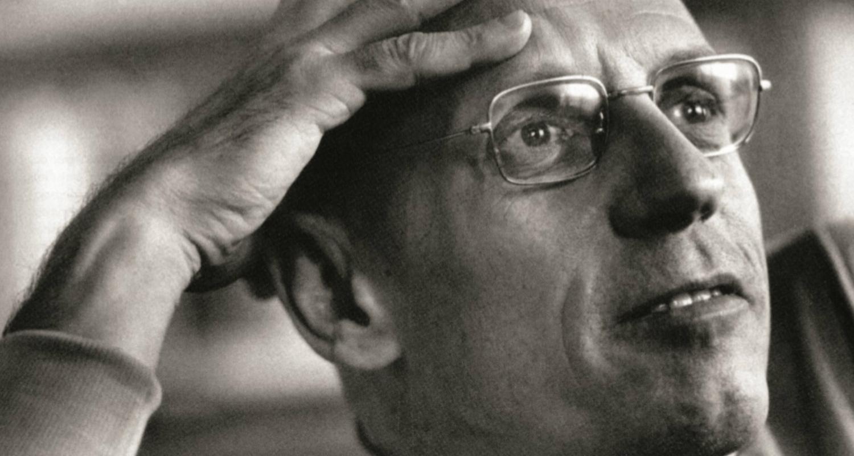 Foucault, leitor assíduo da tragédia
