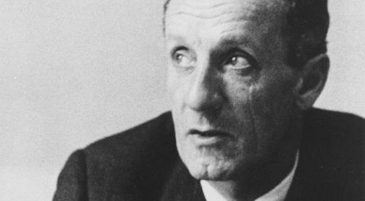 Merleau-Ponty: a obra fecunda