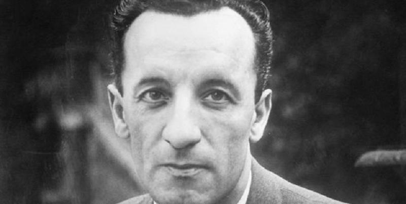Dossiê   Merleau-Ponty e o olhar renovado