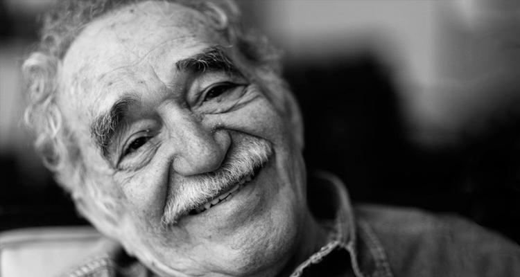 Gabo, o mago