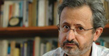 Eduardo Viveiros de Castro (Divulgação)