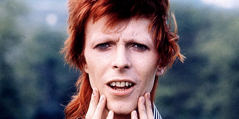 David Bowie-R BAMBER-REX-SHUTTERSTOCK