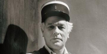 O cineasta Nelson Pereira dos Santos, precursor do Cinema Novo (Divulgação)