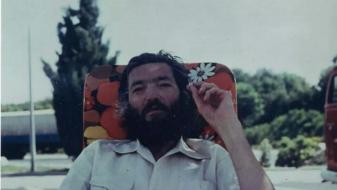 Julio Cortazar (Reprodução)