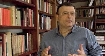 Christian Dunker (Divulgação)
