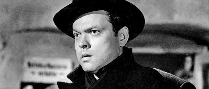 O jovem Welles: o teatro e o rádio