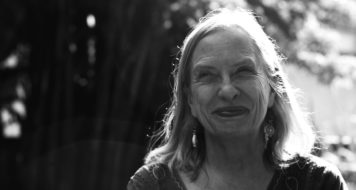 Jeanne Marie Gagnebin, professora de Filosofia da Pontifícia Universidade Católica de São Paulo (PUC-SP) e da Universidade de Campinas (Unicamp) (Foto Yuri Tavares)