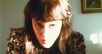 A poeta e blogueira Priscila Merizzio (Divulgação)