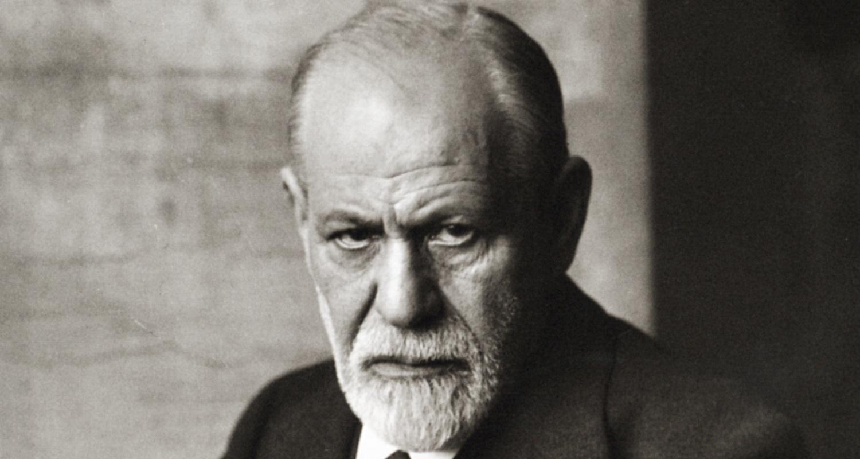 A filosofia de Freud e o Freud da filosofia
