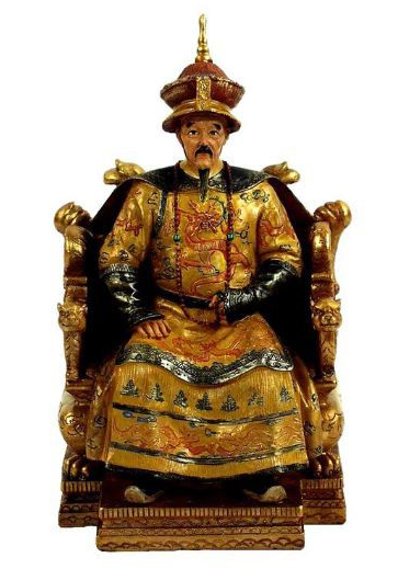 magnifica-estatua-imperador-chines-(1)