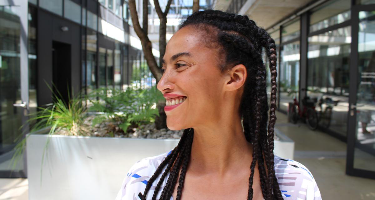 Grada Kilomba: 'O racismo está sempre se adaptando ao contemporâneo'