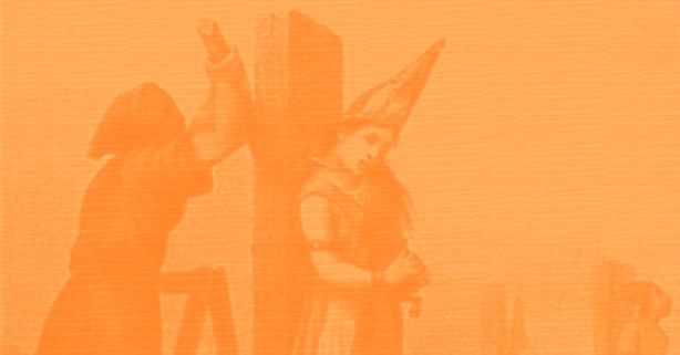 caça-bruxas_site