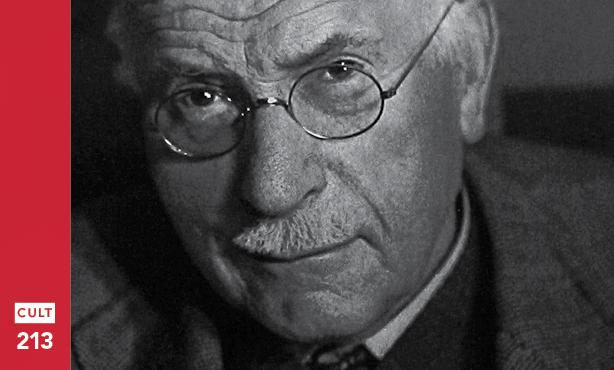Jung: obra em expansão