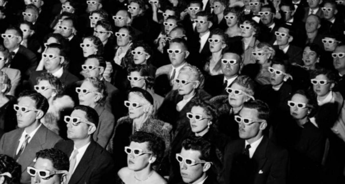 A Sociedade do Espetáculo | Guy Debord