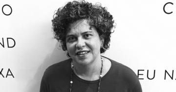 Rejane Dias (Reprodução)