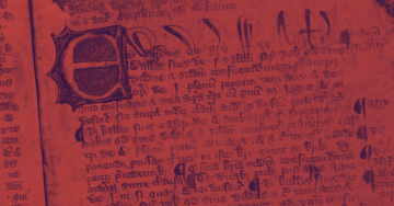 O descompasso entre república e democracia (Arte Andreia Freire / Carta Magna, conjunto de leis que regem a vida de uma nação)