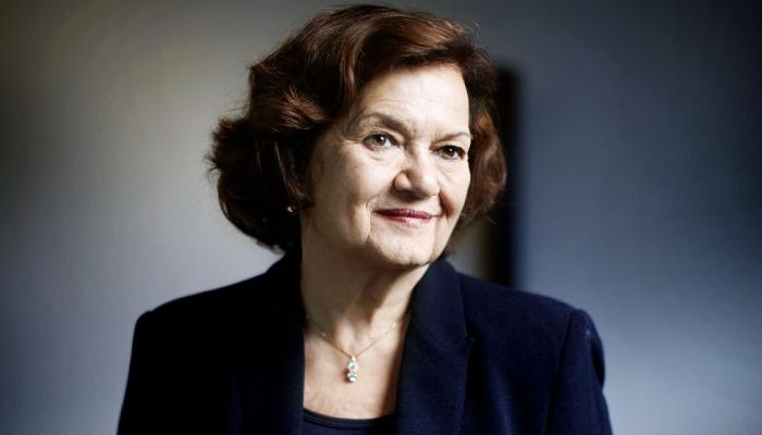 Elisabeth Roudinesco: Lacan deu uma dimensão de intelectualidade à obra de Freud