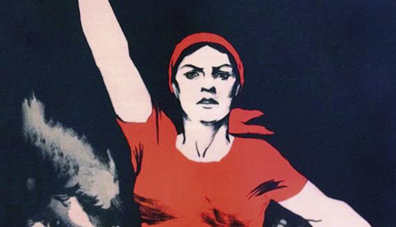 As origens operárias e socialistas do Dia Internacional da Mulher