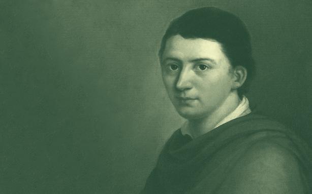 Texto inaugural do romantismo alemão ganha 1ª tradução para o português