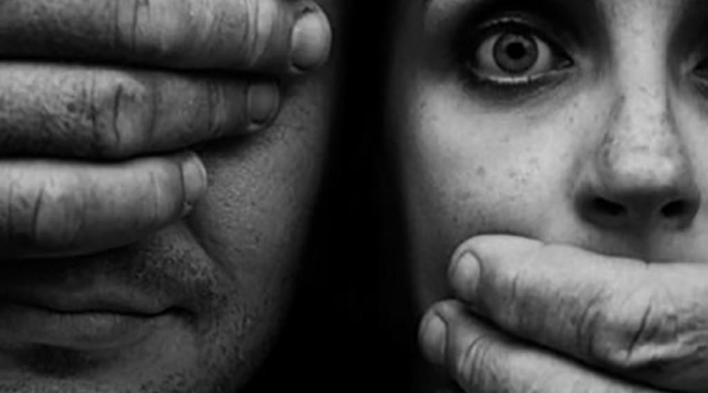 A violência natural contra as mulheres e a administração da ignorância