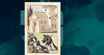 Estudar filosofia para aprender a morrer, por Salvador Dali (Arte Revista CULT)