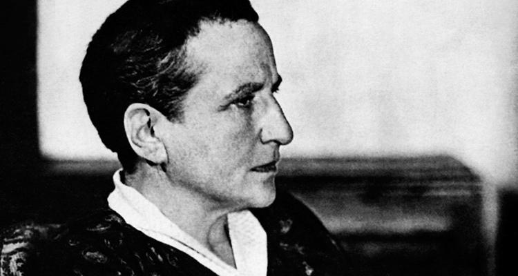 Gertrude Stein: uma escritora para o século 21