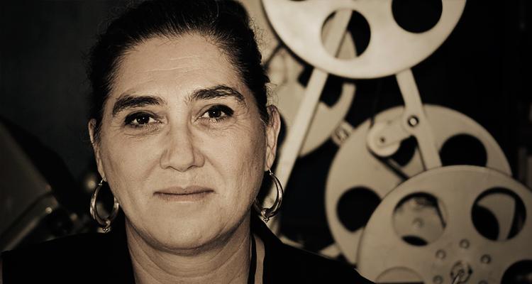Mulheres dirigiram apenas 20% dos filmes brasileiros lançados em 2016
