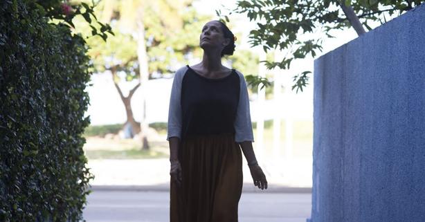 Aquarius, uma divagação sobre Sonia Braga e os perigos de um filme
