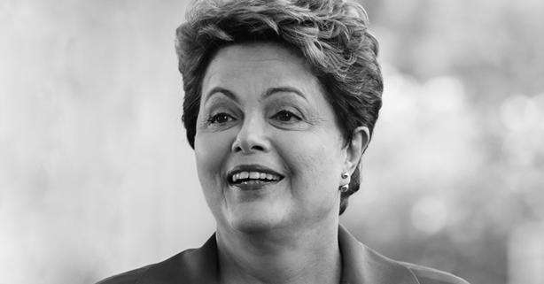 A máquina misógina e o fator Dilma Rousseff na política brasileira
