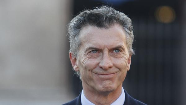 Macri é uma vitória da impunidade dos crimes da ditadura argentina?
