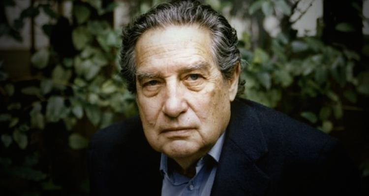 Ensaios inéditos de Octavio Paz desdobram ideia de 'dialética da solidão'