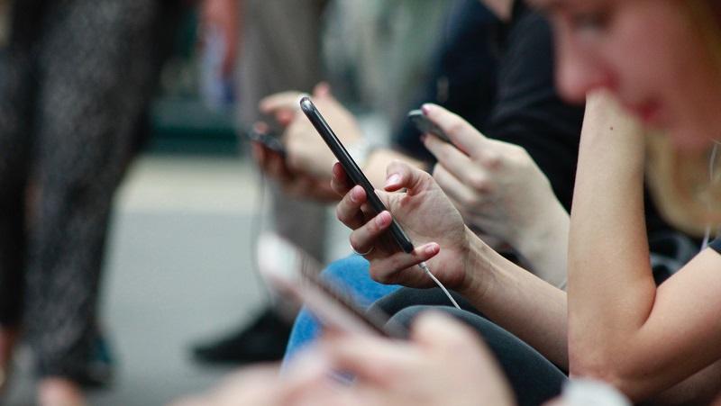 Notas sobre o microfascismo nas redes sociais