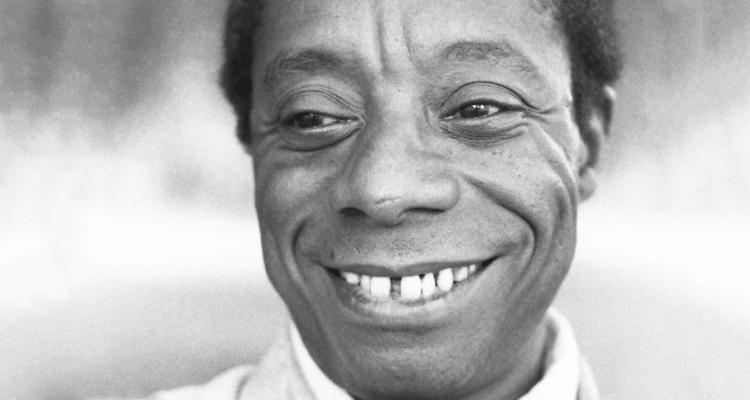 James Baldwin, o grande crítico do sonho americano