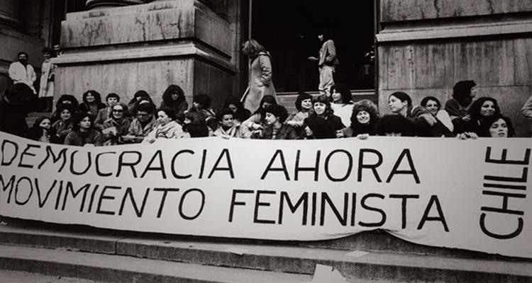 O que é feminismo?