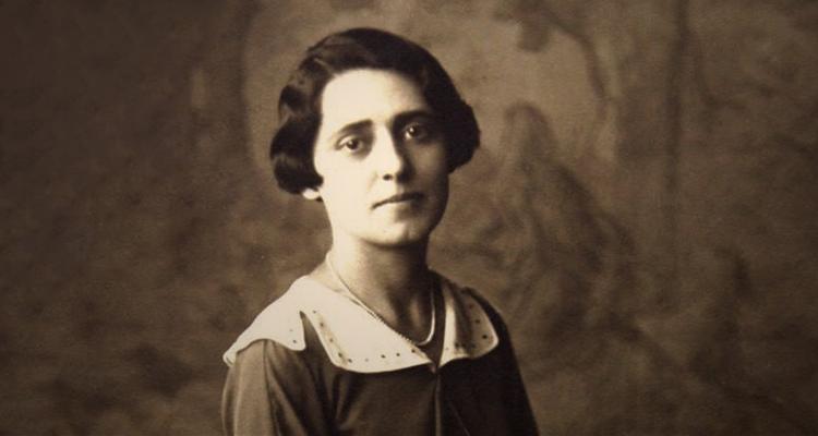 Revolucionária da educação, Armanda Álvaro Alberto é tema de documentário biográfico