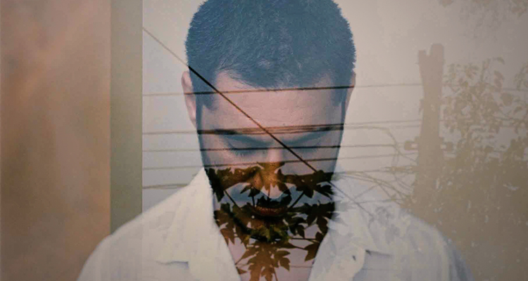O rapper Criolo (Foto: Caroline Bittencourt/Divulgação)