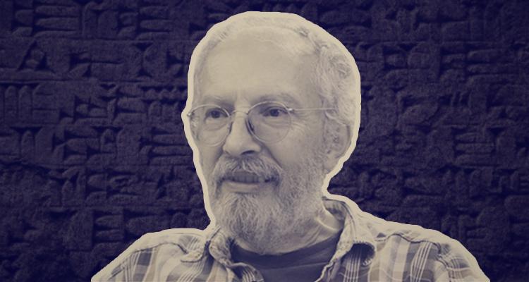 Professor da UFMG traduz textos mesopotâmicos direto do acádio para o português