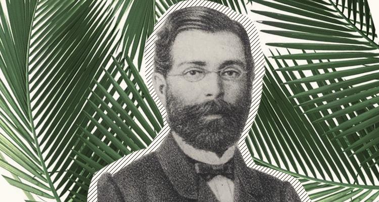 Professor da UFSCar encontra oito crônicas inéditas de José de Alencar