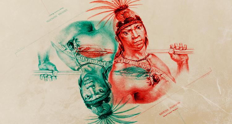 Estudo mostra diversidade de práticas sexuais entre indígenas no Brasil pré-colonial