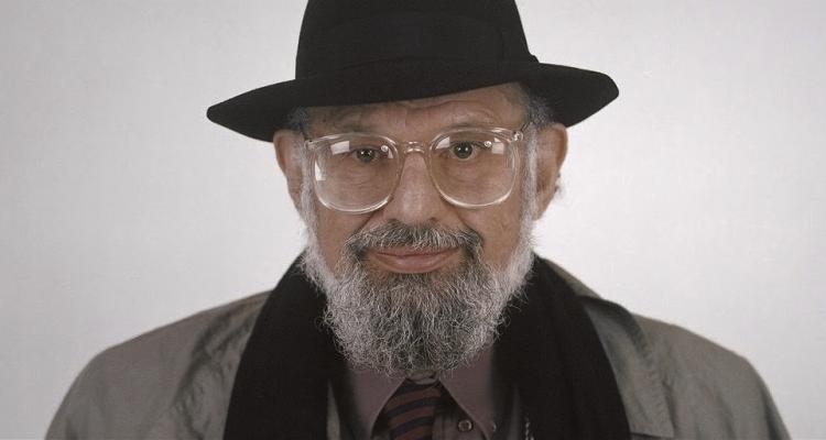 Manuscrito original de 'Howl' revela o processo criativo de Allen Ginsberg