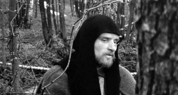 'Andrei Rublev '(1966), de Andrei Tarkovski (Reprodução)