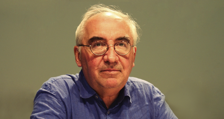Christian Laval: Governar pela crise democrática