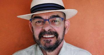 Primeiro homem trans a fazer cirurgia de readequação sexual no Brasil, João Nery conta trajetória em novo livro (Foto Divulgação)
