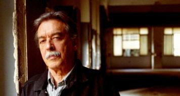 Arquiteto brasileiro mais premiado de todos os tempos, Paulo Mendes da Rocha (Reprodução)